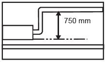 daikin-vrv-sistemleri-ince-gizli-tavan-tipi
